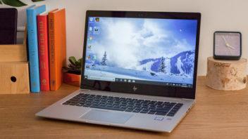 Proyek Sewa Laptop